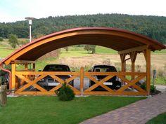 Carport Verona 5000 Gris Nouveau Stock Wiata Wielofunkcyjna Icopal Carport Drewno 2 0