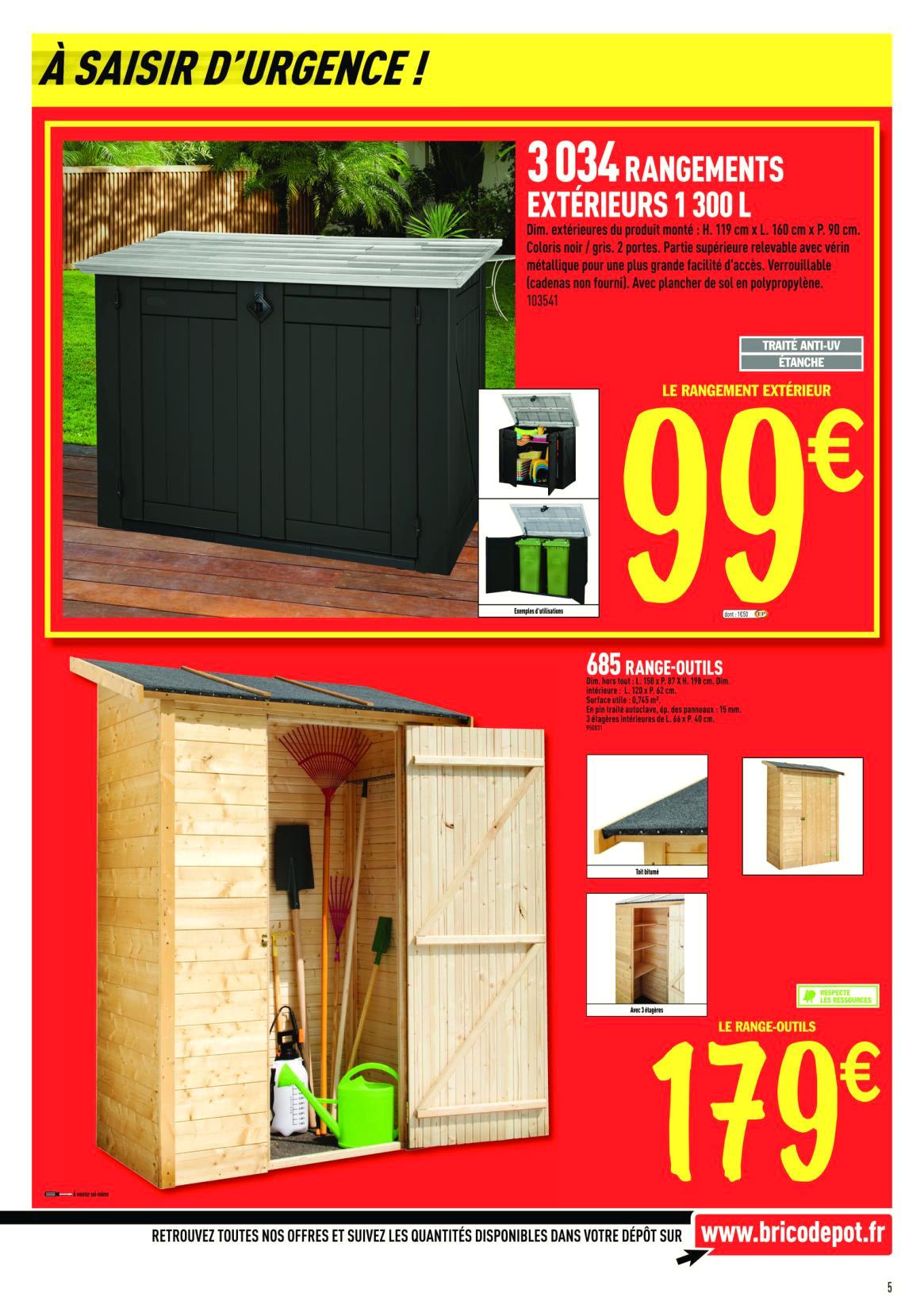 Carport Verona 5000 Gris Unique Images Carport Alu Brico Depot Design De Maison