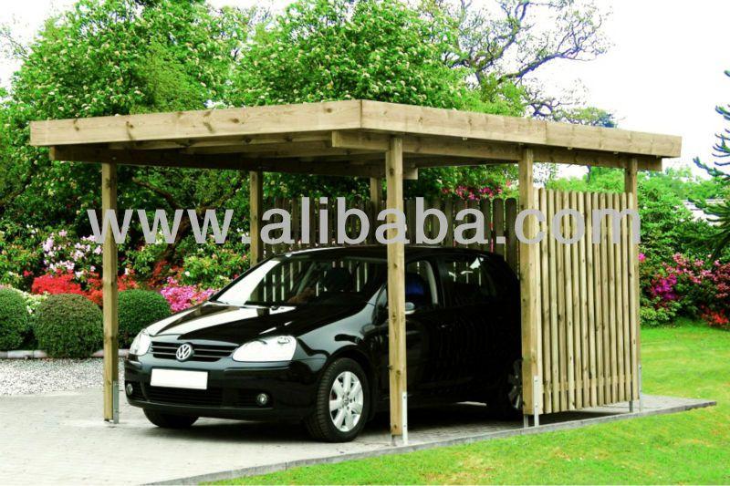 Carport Verona 5000 Gris Unique Photos Primera Wooden Cheap Carport Buy Wooden Single Carports Product On