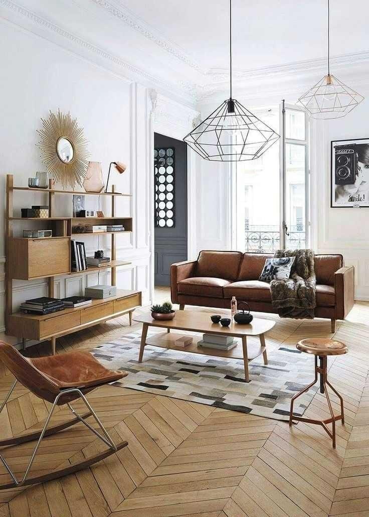 72 Inspirant Collection De Carrefour Abris De Jardin