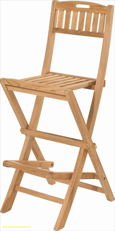 Carrefour Chaises De Jardin Beau Collection Chaise Pliante Exterieur élégant Chaise Jardin Pliante Chaise Longue