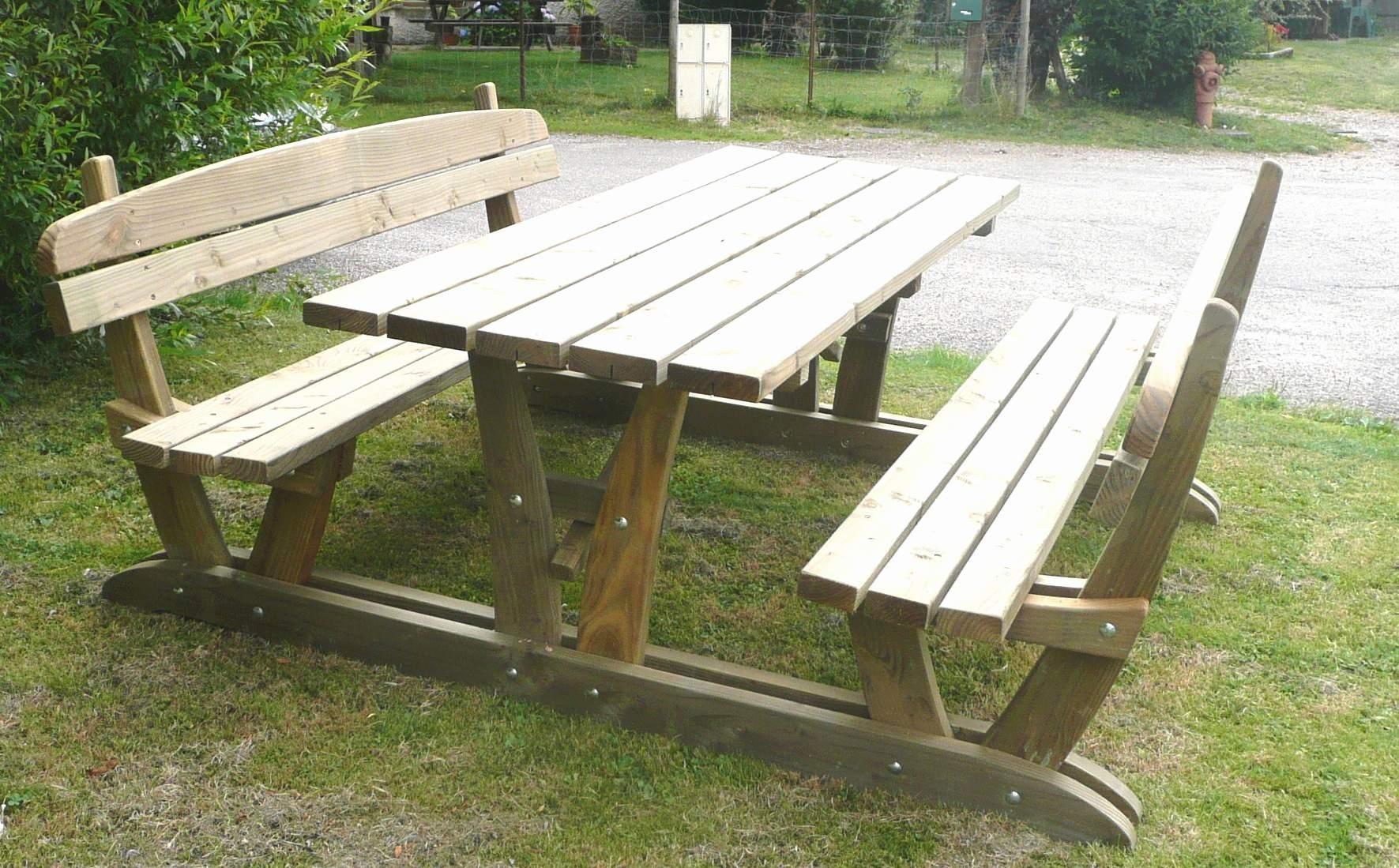 Carrefour Chaises De Jardin Beau Photographie Table Jardin Teck Inspirant Table Et Chaise De Jardin Carrefour