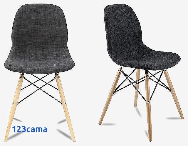 Carrefour Chaises De Jardin Beau Stock Table Et Chaise De Jardin Carrefour Chaise Longue Carrefour Chaise