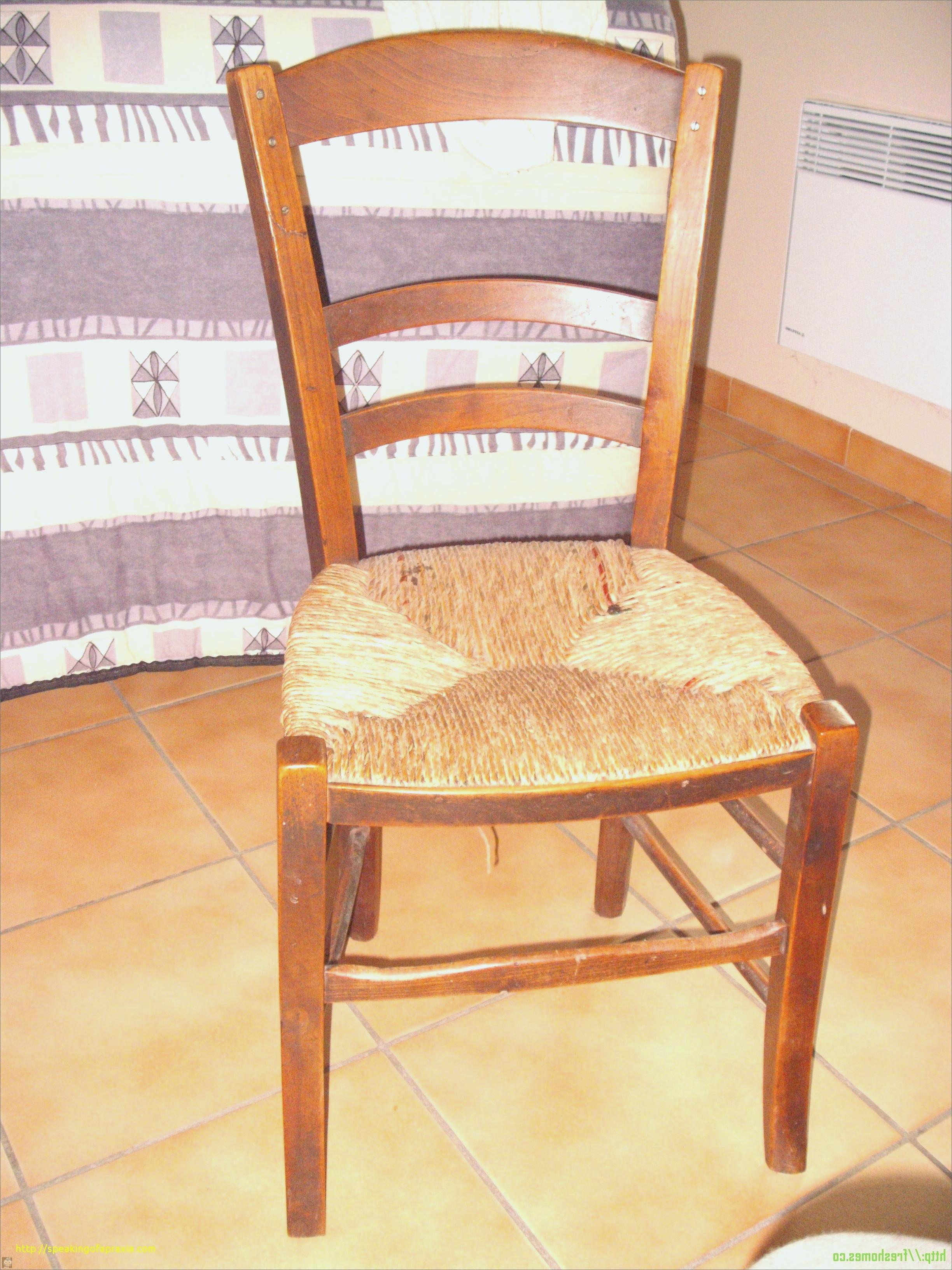 Carrefour Chaises De Jardin Frais Stock Transat De Piscine Génial Chaises Longues Chaise Longue 4 Chaises
