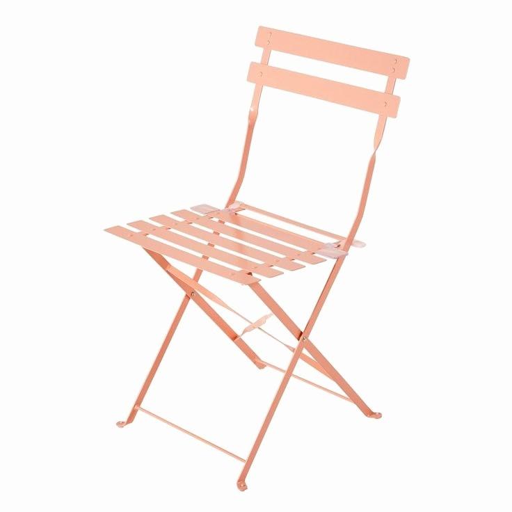 Carrefour Chaises De Jardin Inspirant Image Chaise Pliante Jardin