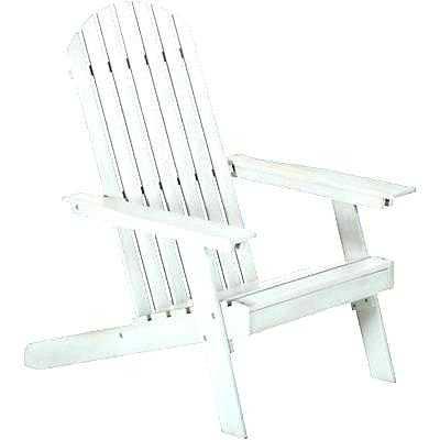 Carrefour Chaises De Jardin Nouveau Galerie 20 Luxe Chaise Longue Pliante Conception Acivil Home