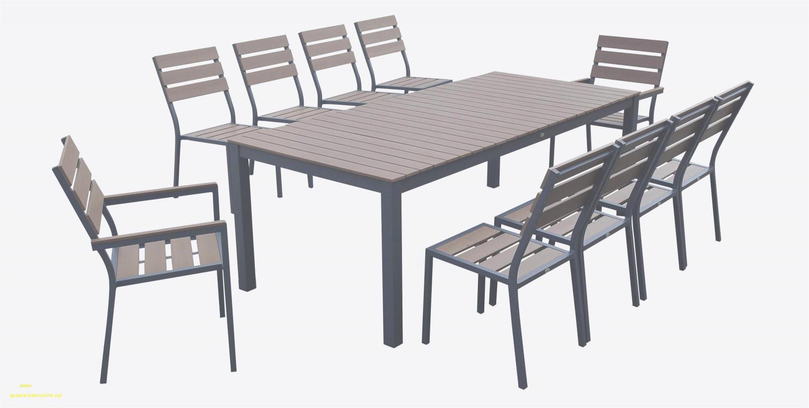 Carrefour Chaises De Jardin Nouveau Photographie Table Jardin Carrefour Nouveau Table Et Chaise Pliante Chaise