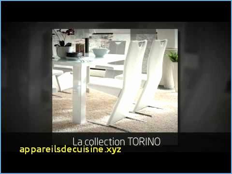 Carrefour Linge De Lit Beau Photos Matelas Carrefour Nouveau Matelas Evolutif Frais Matelas Bébé