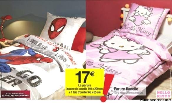 Carrefour Linge De Lit Impressionnant Photos Lit Enfant Carrefour Handsome Lit Pour Enfant Alacgant Chambre