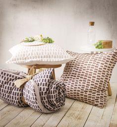 Carrefour Linge De Lit Inspirant Collection 29 Best Collection Blanc 2017 Images On Pinterest