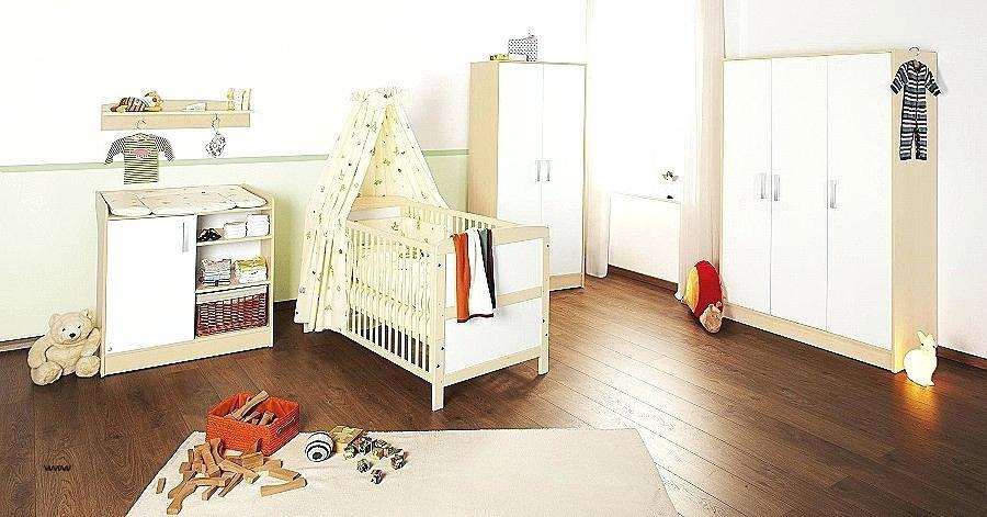 Carrefour Linge De Lit Nouveau Images Lit Enfant Carrefour Handsome Lit Pour Enfant Alacgant Chambre