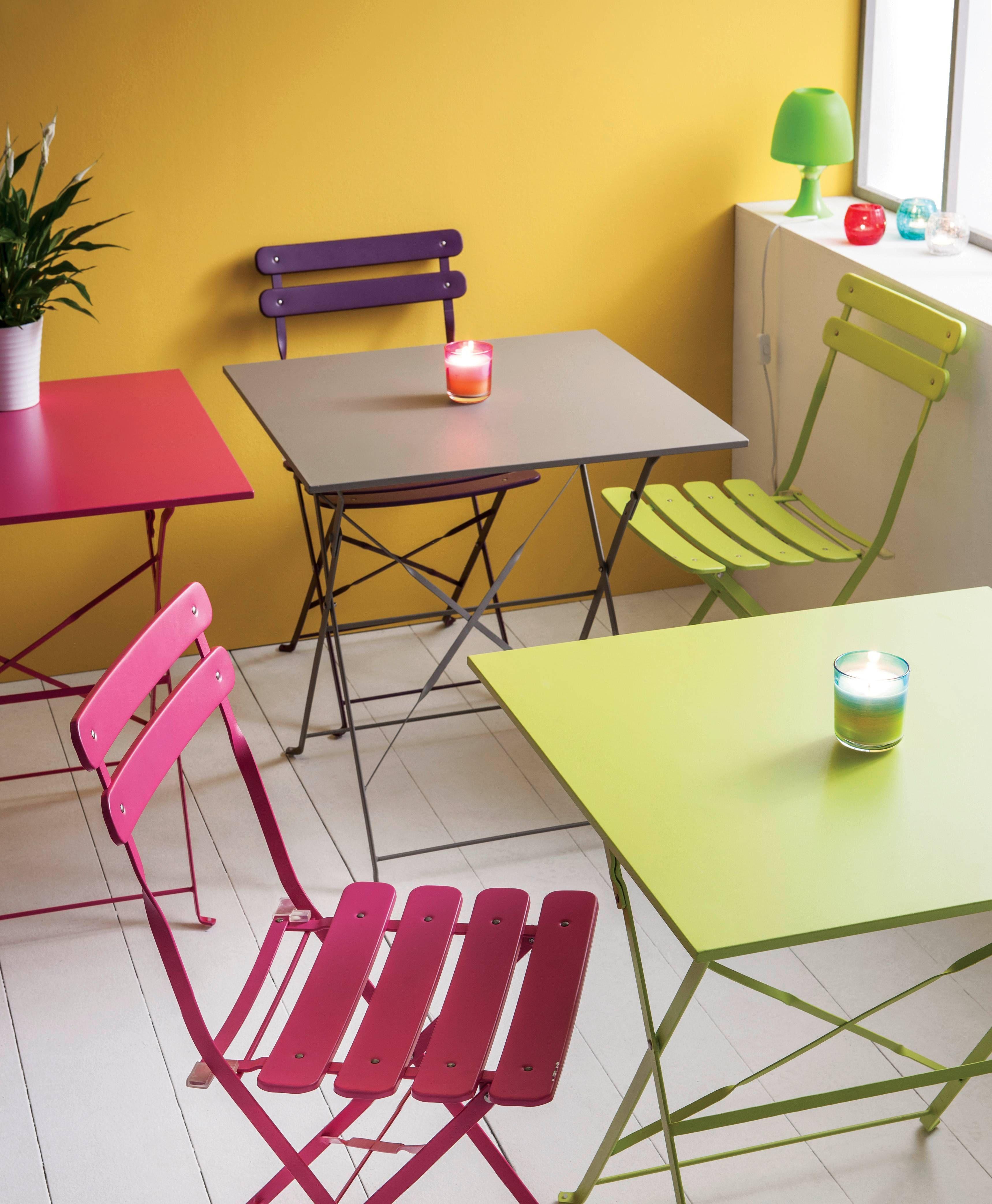 Carrefour tonnelle De Jardin Élégant Photographie Table Et Chaise De Jardin Carrefour Plus Parfait Table Pliante En