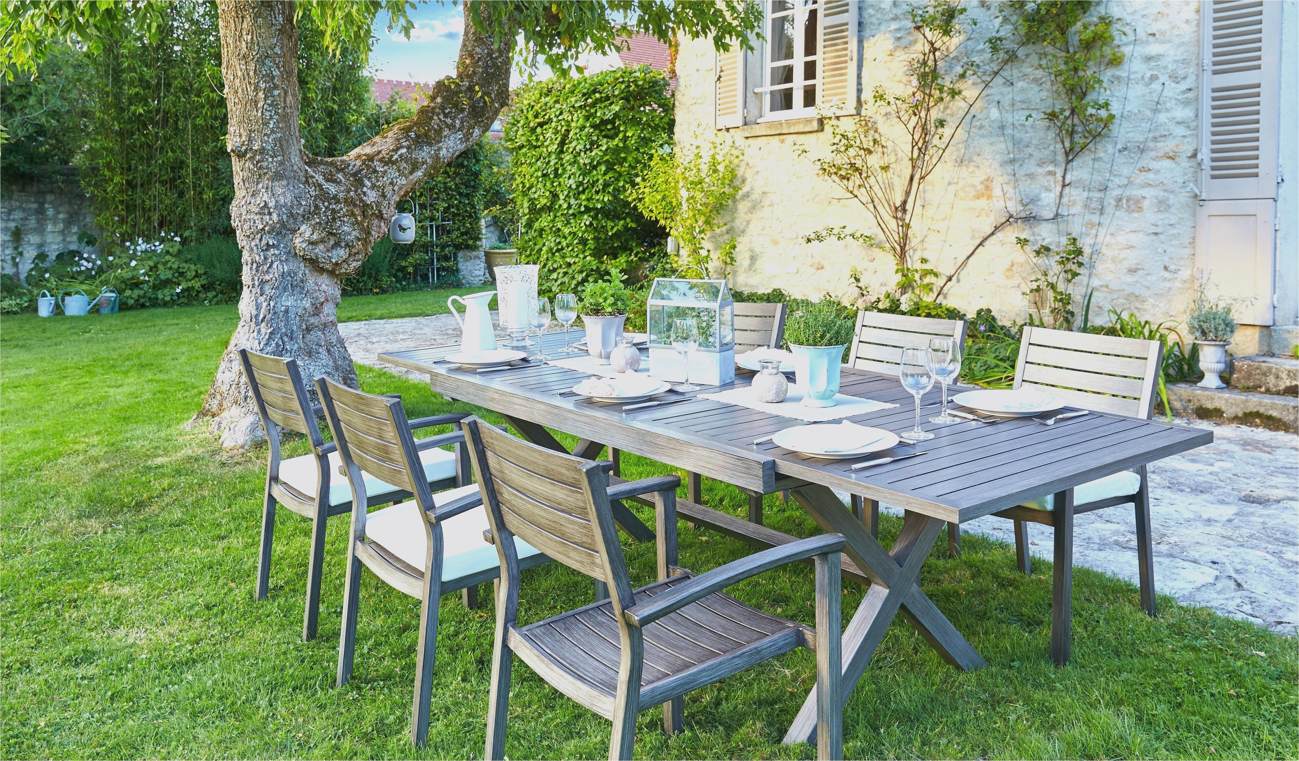 Carrefour tonnelle De Jardin Impressionnant Photographie Chaise Longue De Jardin Carrefour Avec élégant Meilleur Chaise