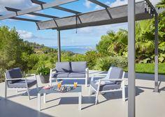 Carrefour tonnelle De Jardin Inspirant Images Les 157 Meilleures Images Du Tableau Ambiances Jardin Terrasse