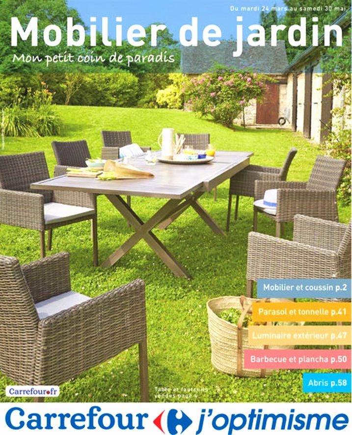 Carrefour tonnelle De Jardin Inspirant Photographie Abri De Jardin Carrefour Beau Chaise Jardin Carrefour Coussins Pour