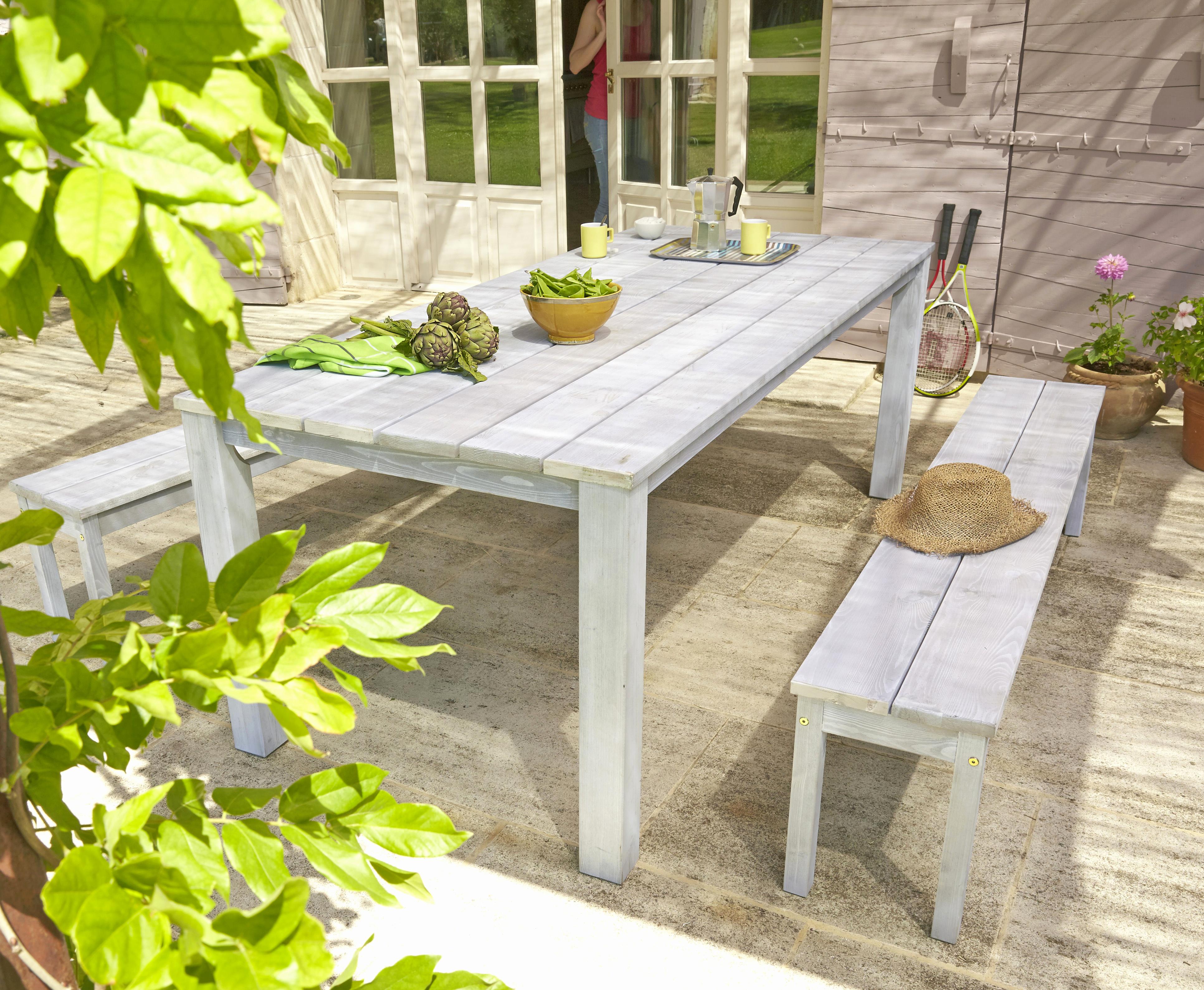 Carrefour tonnelle De Jardin Meilleur De Galerie Table De Jardin Pliante Carrefour Génial 34 élégant Graphie De