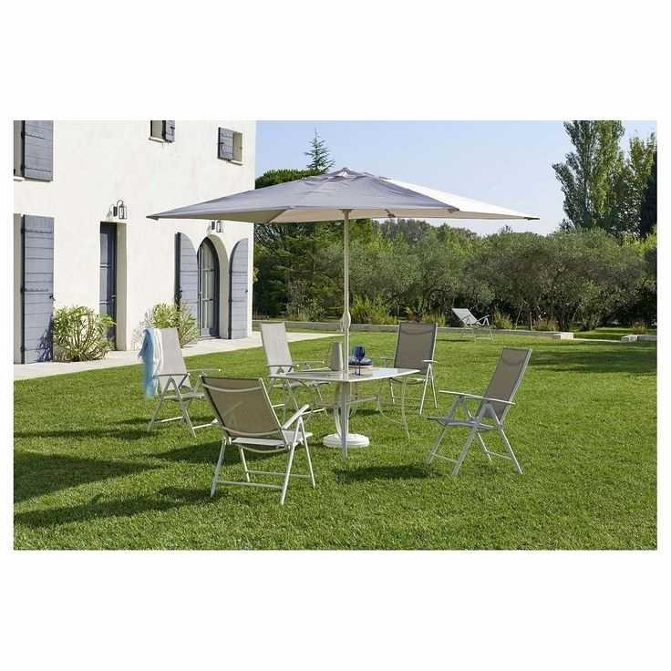Carrefour tonnelle De Jardin Meilleur De Image Carrefour Chaise De Jardin Nouveau Tablette Carrefour 0d 2c8 Chaise