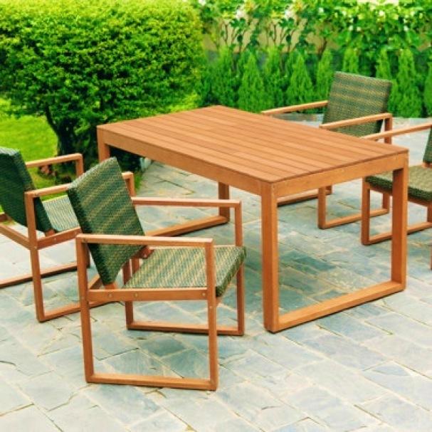 Carrefour tonnelle De Jardin Nouveau Photographie Table Pliante Carrefour Luxe Beautiful Table De Jardin En Bois Casa
