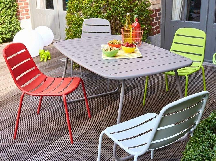 Carrefour tonnelle De Jardin Nouveau Photos Table De Jardin Pliante Carrefour Unique Awesome Idee Couleur Table