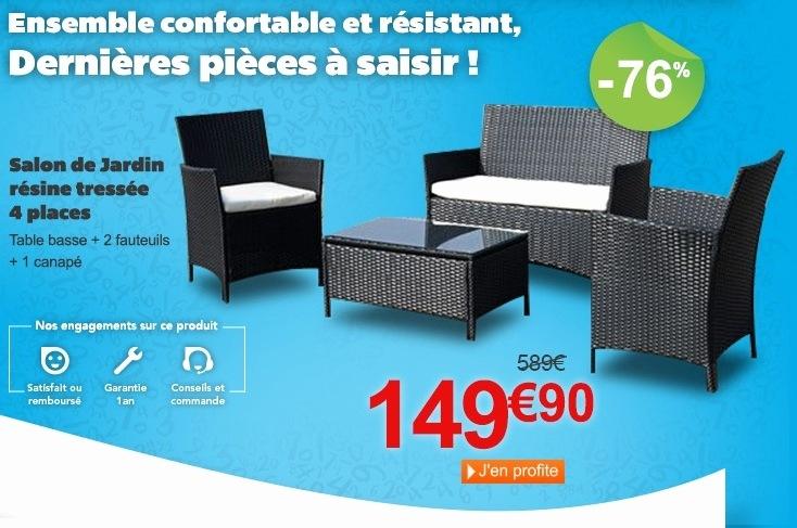 Carrefour tonnelle De Jardin Unique Photos Table Basse Carrefour Unique Tables De Jardin Table Jardin