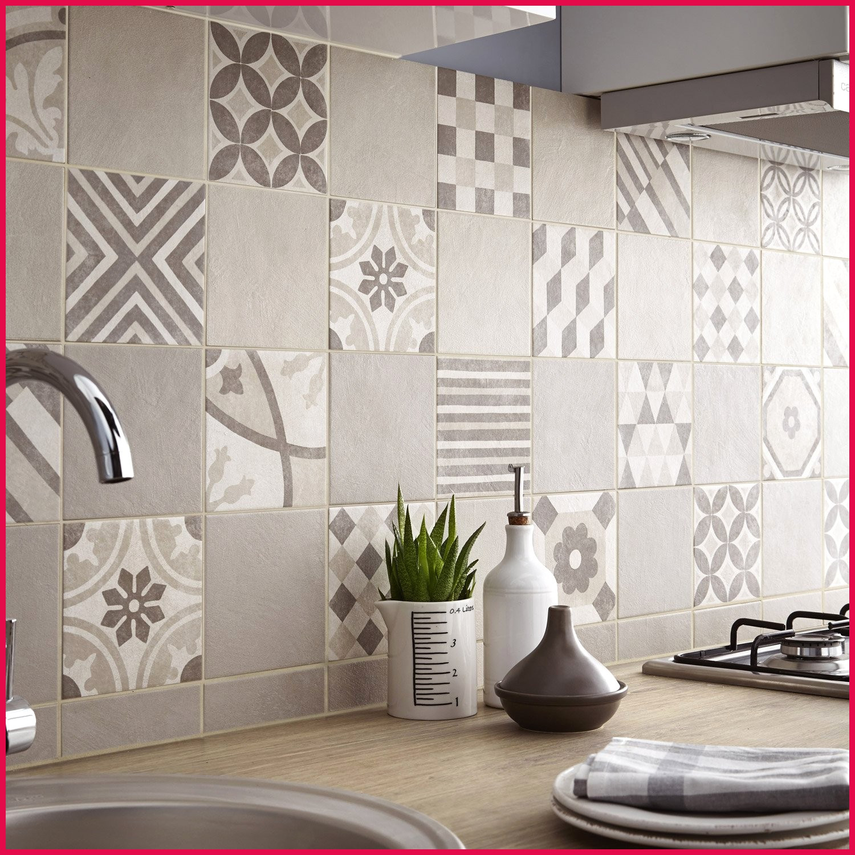 Carrelage 3d Leroy Merlin Beau Galerie Stickers Pour Mur 4 Stylish Design Dessin Sur 96