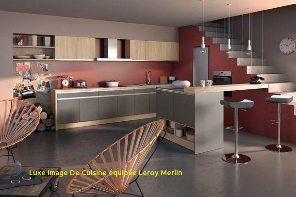 Carrelage 3d Leroy Merlin Élégant Photos Logiciel Cuisine Leroy Merlin Luxe 3d Leroy Merlin Beau Cuisine 3d
