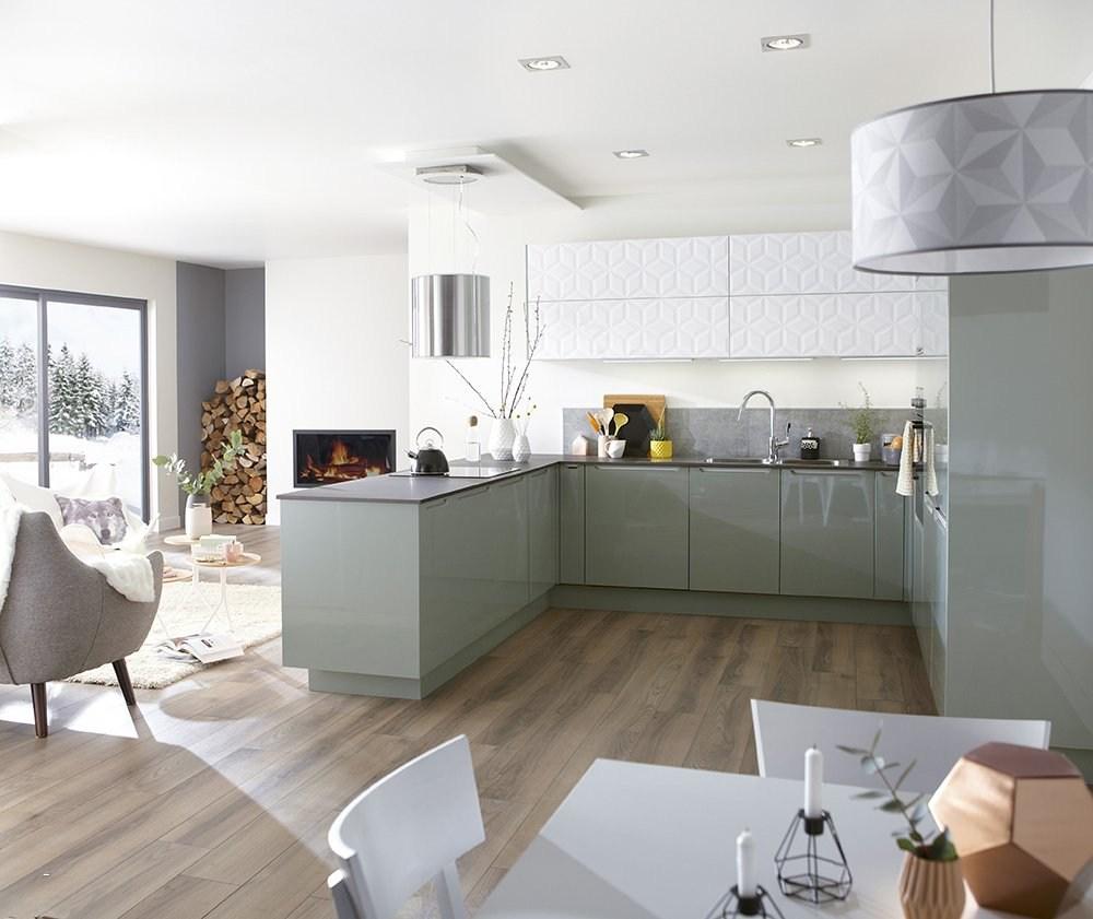 Carrelage 3d Leroy Merlin Impressionnant Photos 25 Frais Logiciel 3d Cuisine Leroy Merlin Design De Maison