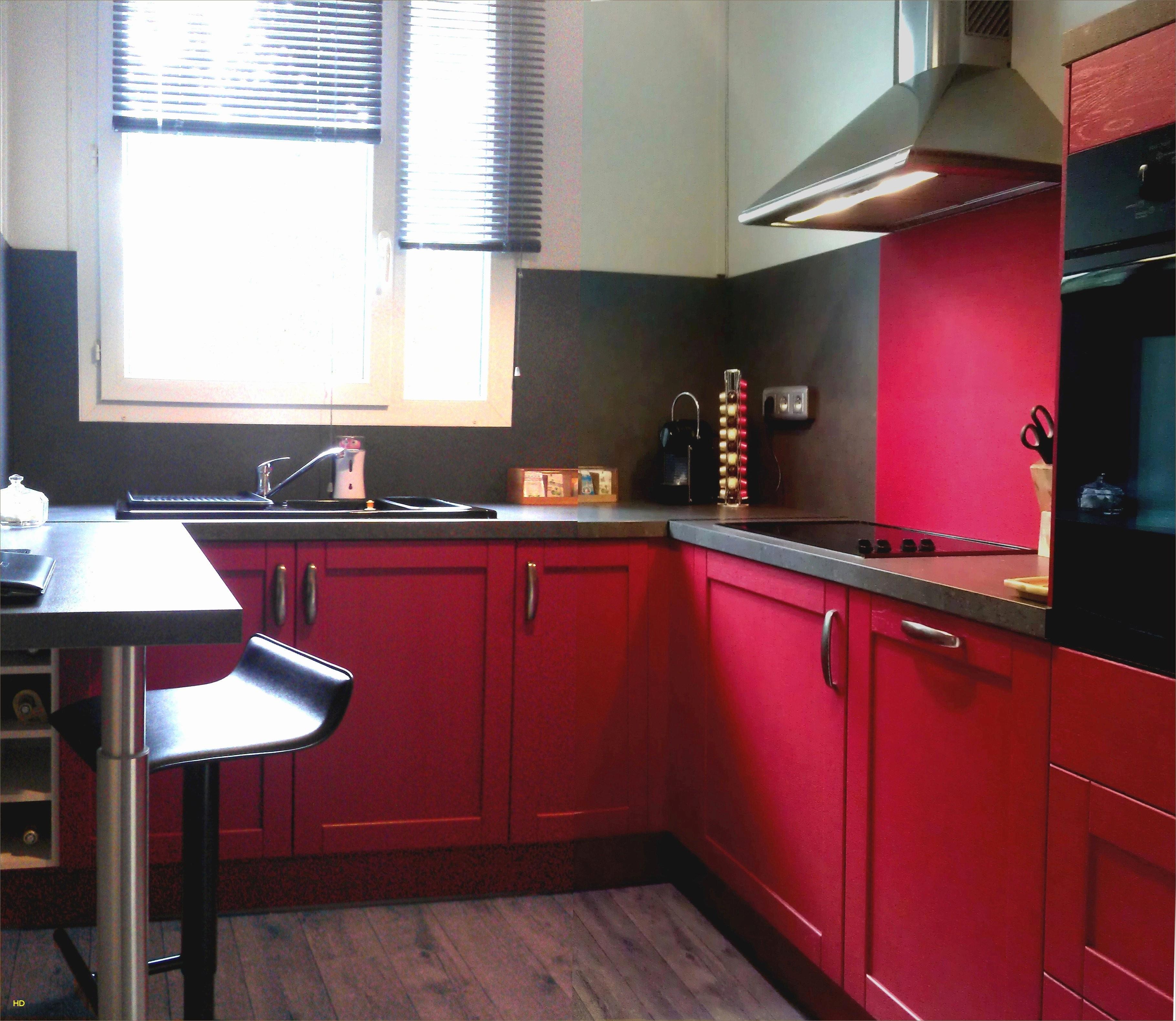 Carrelage 3d Leroy Merlin Impressionnant Stock Cuisine 3d Leroy Beau Stickers Muraux Cuisine Leroy Merlin Maison