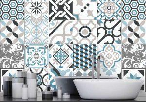 Carrelage Adhésif Salle De Bain Brico Depot Beau Galerie Autocollant Carrelage Cuisine Avec Stickers Muraux Castorama Amazing