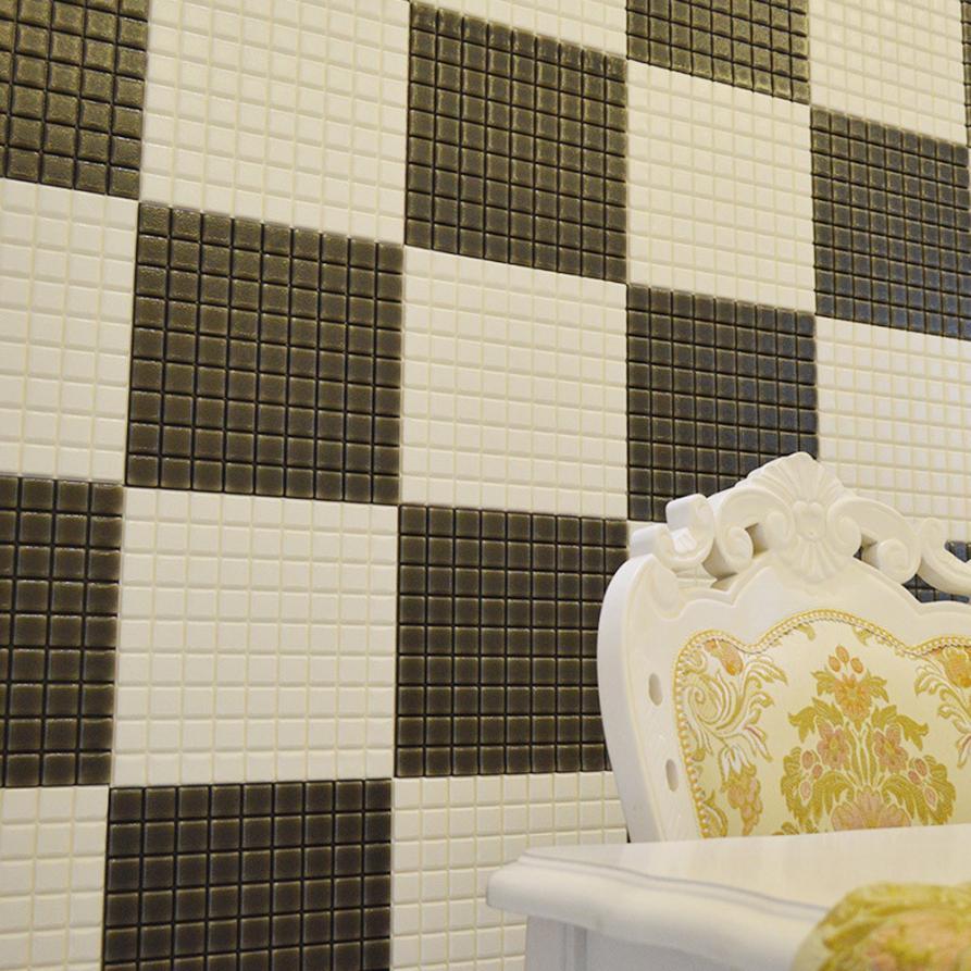 Carrelage Adhésif Salle De Bain Brico Depot Beau Stock Autocollant Carrelage Cuisine Ides
