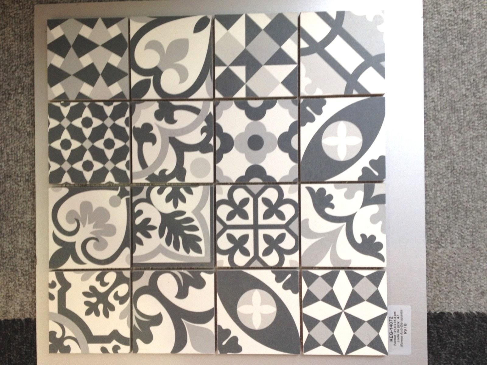 Carrelage Adhésif Salle De Bain Brico Depot Élégant Photos Carrelage Mural Gris Carrelage Mural Metro Castorama Cuisine 2018