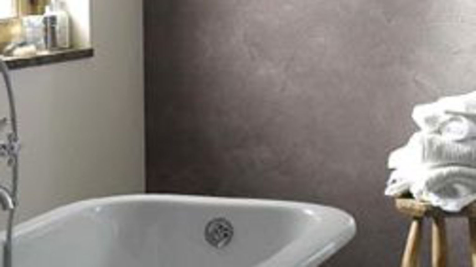 75 meilleur de photos de carrelage adh sif salle de bain. Black Bedroom Furniture Sets. Home Design Ideas