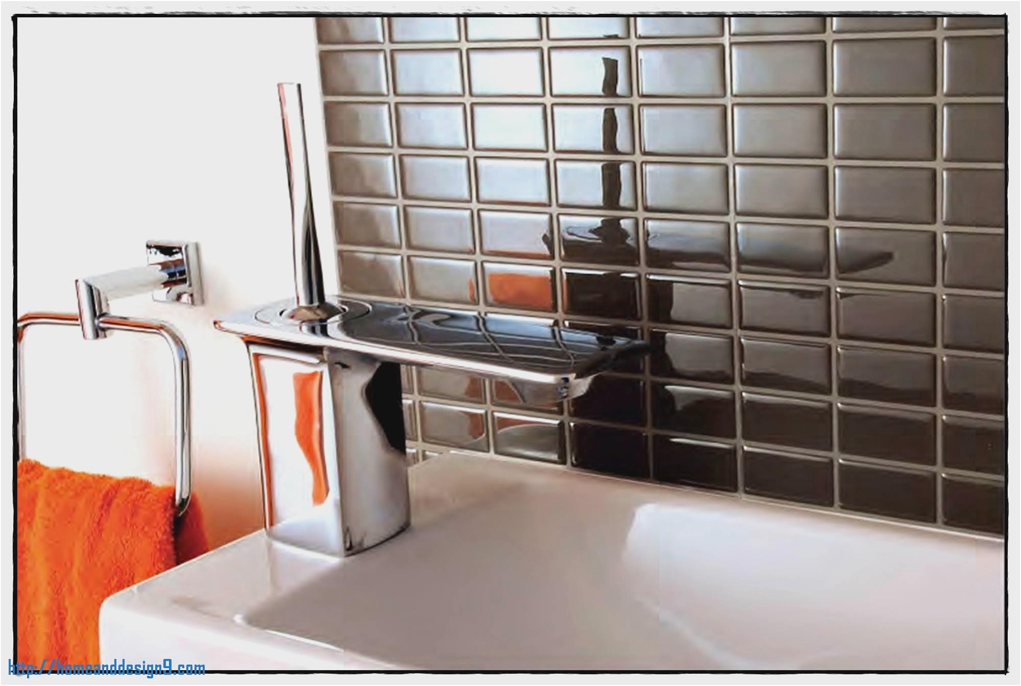 Carrelage Adhésif Salle De Bain Brico Depot Unique Photos Ides Dimages De Carrelage Adhsif Mural Ikea