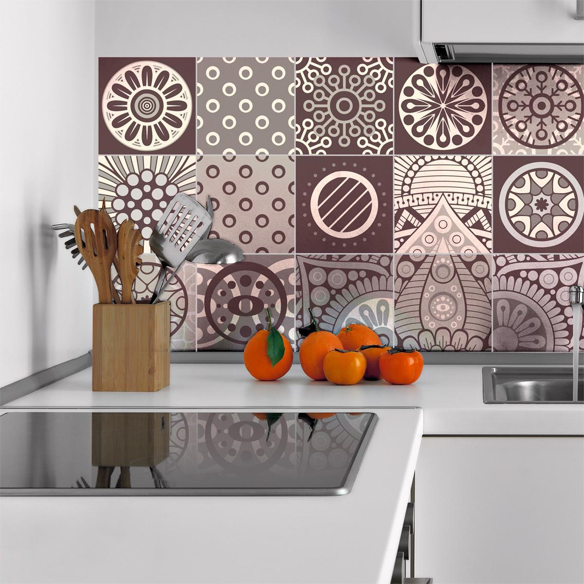 Carrelage Adhésif Salle De Bain Castorama Beau Collection Autocollant Carrelage Cuisine Avec Stickers Carrelage Cuisine 15 15