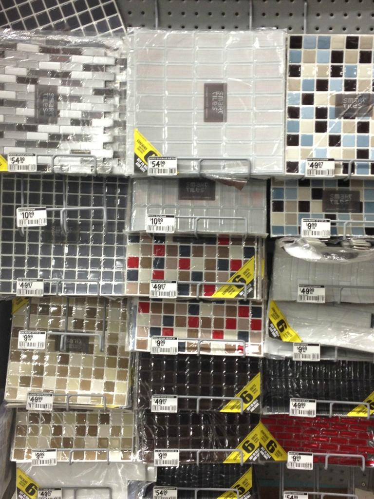 Carrelage Adhésif Salle De Bain Castorama Beau Image Ides Dimages De Carrelage Adhsif Mural Ikea