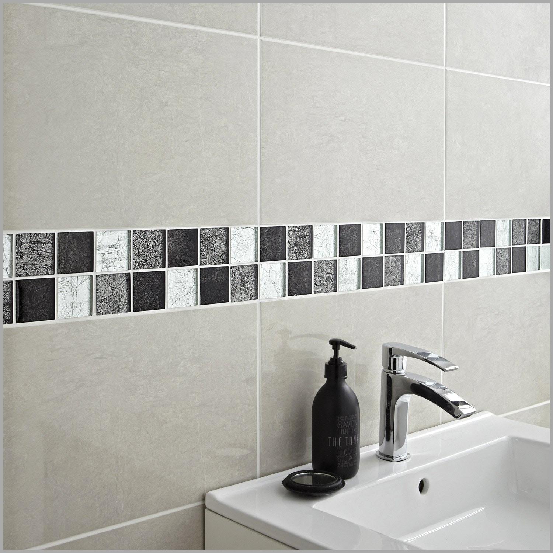 Carrelage Adhésif Salle De Bain Castorama Beau Photos Ides Dimages De Carrelage Adhsif Mural Ikea