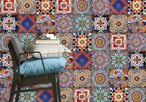 Carrelage Adhésif Salle De Bain Castorama Inspirant Images Autocollant Carrelage Cuisine Avec Stickers Muraux Castorama Amazing