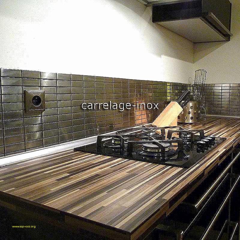 Carrelage Ancien Cuisine 1930 Meilleur De Photos 30 Unique Vieux Carrelage Le Meilleur Design De sol