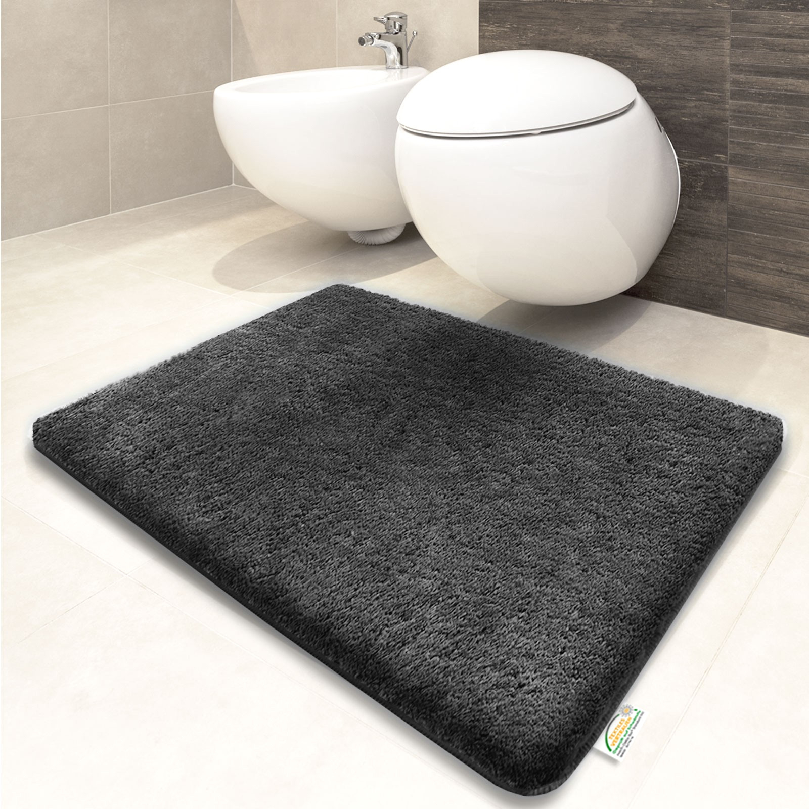 carrelage antid rapant salle de bain castorama beau photos splendid tapis de bain antid rapant. Black Bedroom Furniture Sets. Home Design Ideas