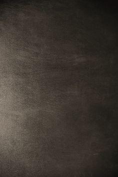 Carrelage Moderne Texture Beau Galerie Les 11 Meilleures Images Du Tableau Carrelage Salon Sur Pinterest