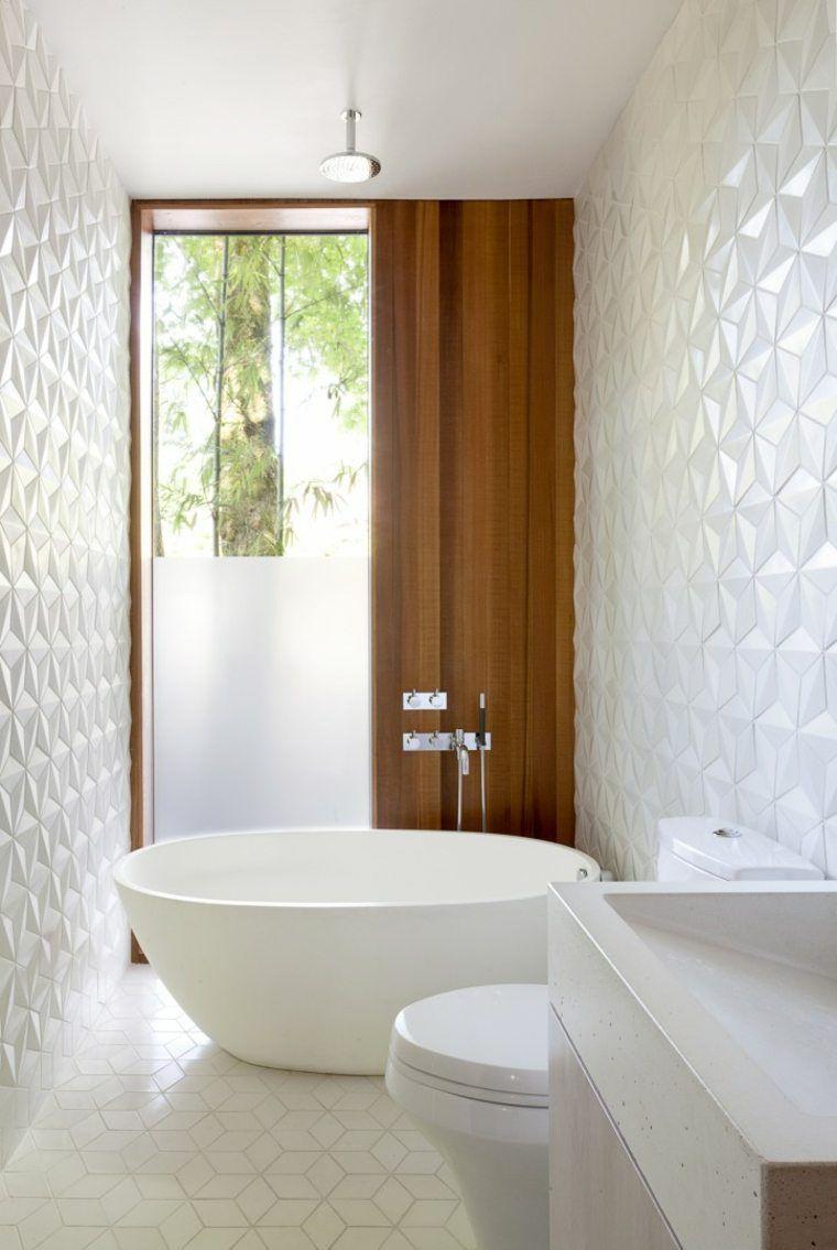 Carrelage Moderne Texture Beau Image Carrelages Effet 3d Pour Une Décoration Murale originale