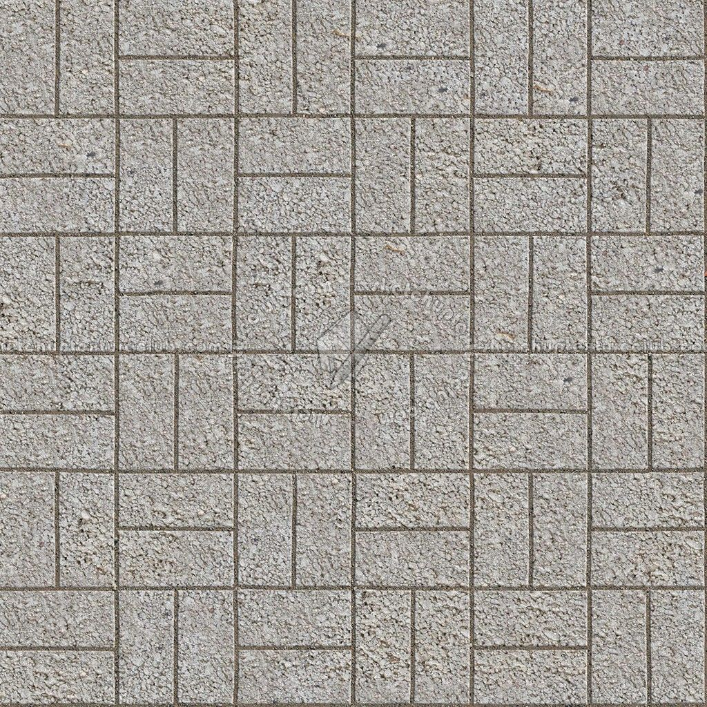 Carrelage Moderne Texture Beau Images Pavers Stone Regular Blocks Texture Seamless