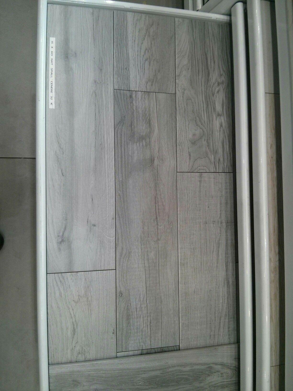 Carrelage Moderne Texture Beau Photos Choix Carrelage sol Sdb Principale Sdb Principale