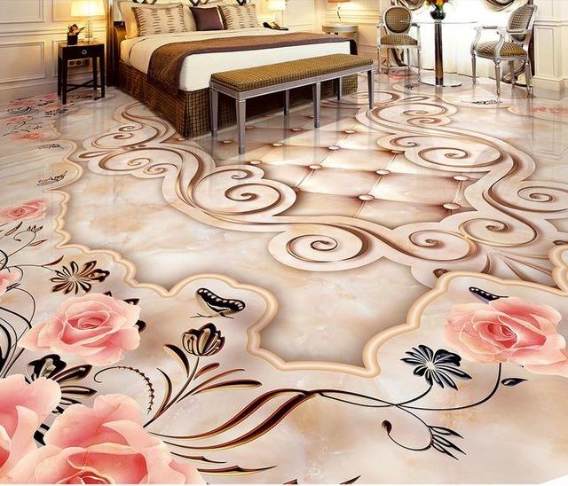 Carrelage Moderne Texture Beau Stock Relief En Marbre De 3d Plancher Jade Texture Carrelage Salle De