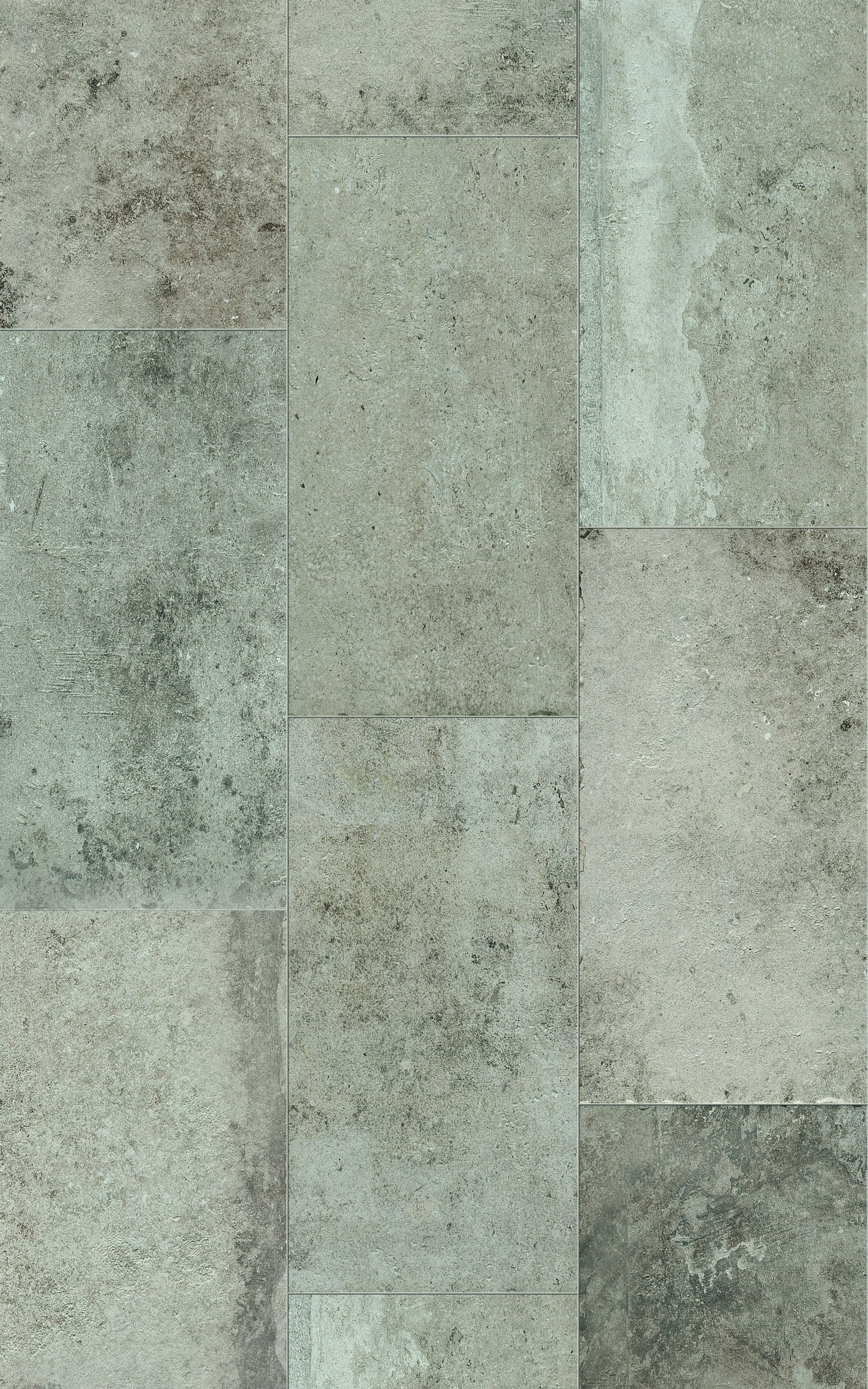 Carrelage Moderne Texture Beau Stock Tile On Photo La Roche Grey for More Tile Info Please Log Onto