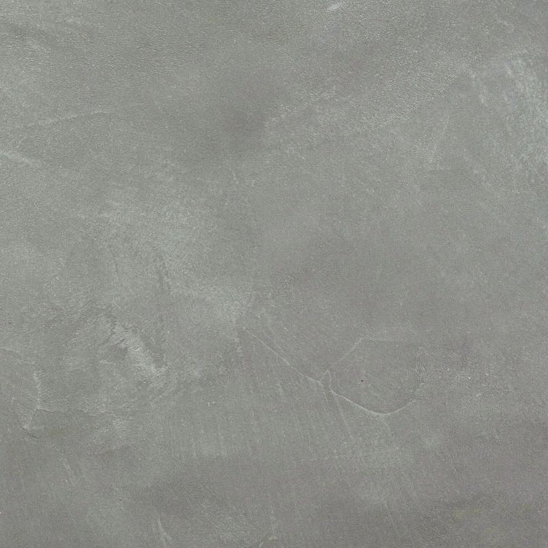 Carrelage Moderne Texture Élégant Stock Recouvrir Carrelage sol Béton Ciré Pour Plan De Interieur Maison