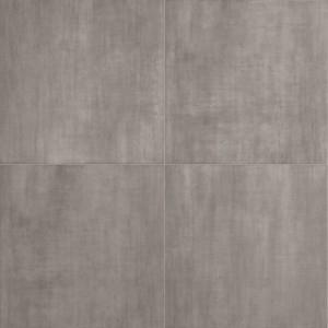 Carrelage Moderne Texture Frais Galerie Carrelage 25x25 sol Gallery Beautiful Carrelage sol Carreau De