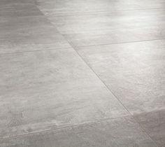 Carrelage Moderne Texture Frais Images Les 41 Meilleures Images Du Tableau Carrelage aspect Béton Nuancé