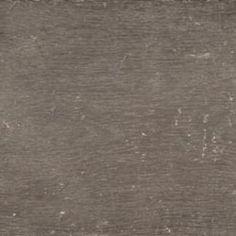 Carrelage Moderne Texture Frais Images Les 9 Meilleures Images Du Tableau Carrelage aspect Pierre Noire Sur