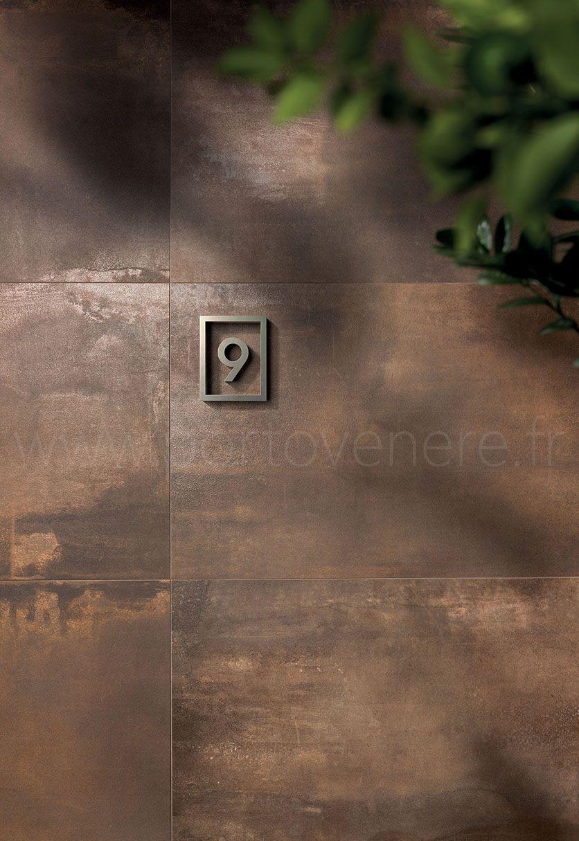 Carrelage Moderne Texture Frais Photographie Carrelage Contemporain aspect Métal Intramuros